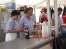 Jugendfest 2010