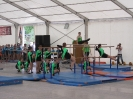 Kreisturnfest Hendschiken_4
