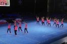 SM Team-Aerobic 2014_3