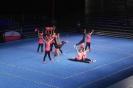 SM Team-Aerobic 2014_4