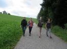 Turnfahrt 2014_1