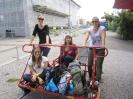 Turnfahrt 2014_3