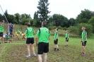 Kreisspieltag Fischbach-Göslikon 2016_19