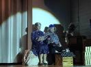 Turnerabende 2017_26