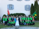 Hochzeit Tanja_1