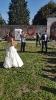 Hochzeiten und Geburten