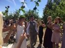 Hochzeiten und Geburten 2018_1