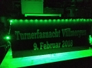 Turnerfasnacht 18_7