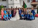 Hochzeit Sina_1