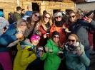 Skiweekend 2019_3