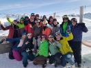 Skiweekend 2019_4