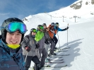 Skiweekend 2019_6