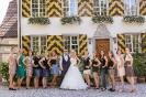Hochzeiten_1